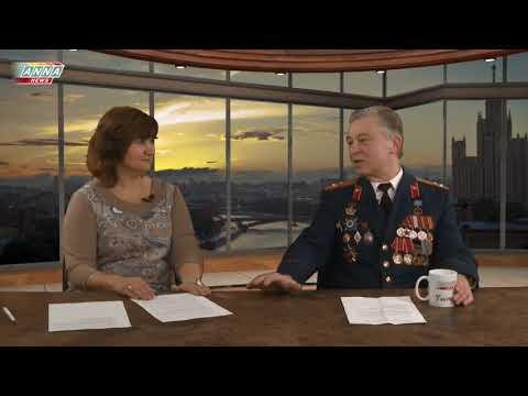 Полковник ГРУ о Солженицыне
