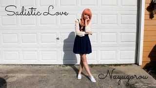 This is my first dance cover. I will be planning on making more. I ...