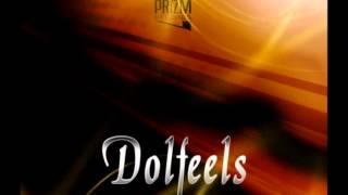 Dolfeels - Hippopotam (Wavesonik remix) on Prizm Records