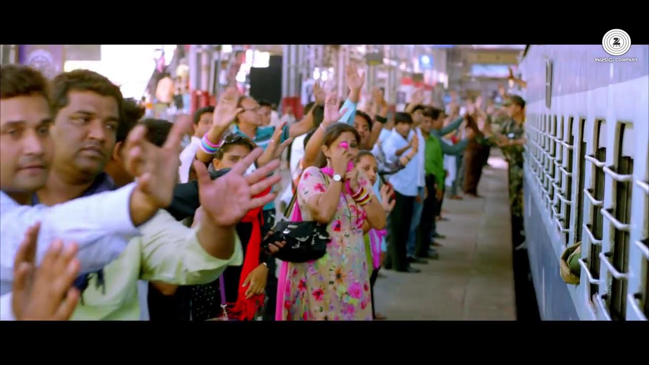 Download Ashq Na Ho   Holiday Full Video Song ft  Arijit Singh   Akshay Kumar, Sonakshi Sinha   HD 1080p