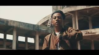 Im Hafidz - My Kingdom (Official Music Video)