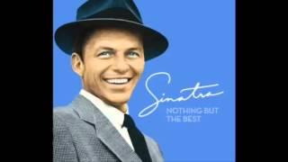 Смотреть клип песни: Frank Sinatra - I Loved Her