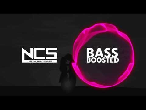 Axtasia - Light Up The Sky (feat. Soundr) [NCS Bass Boosted 1 Hour]