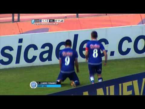 Godoy Cruz suma cinco partidos sin conseguir una victoria