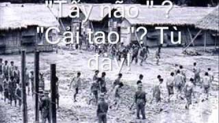 Repeat youtube video CÙ HUY HÀ VŨ ĐÒI ĐỔI TÊN NƯỚC .wmv