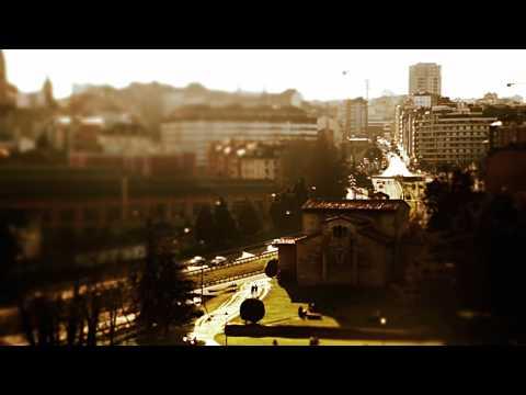 Cani (feat. Suave) - Ovd por siempre [VIDEOCLIP HD]