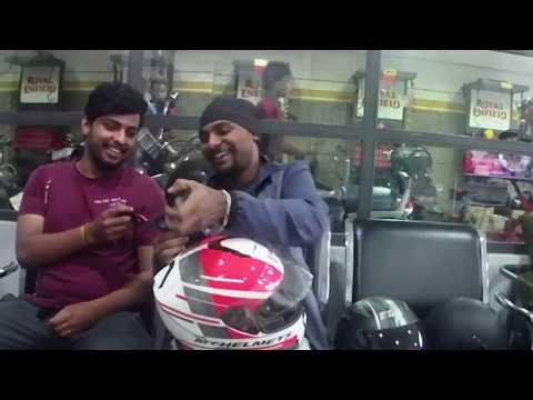 My First Vlog    Vlog In Kannada   SAVARA   Motovlog   Bbs