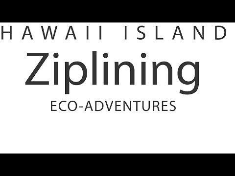 zipline-through-paradise-in-hawaii-with-kapohokine-adventures