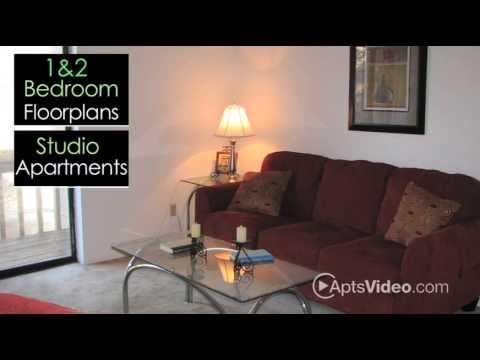 taravue park apartments in saint louis mo forrent com youtube