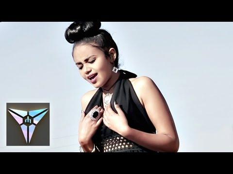 Silvana Mehari - Aytizhal - (Official Video) | New Eritrean Music 2017