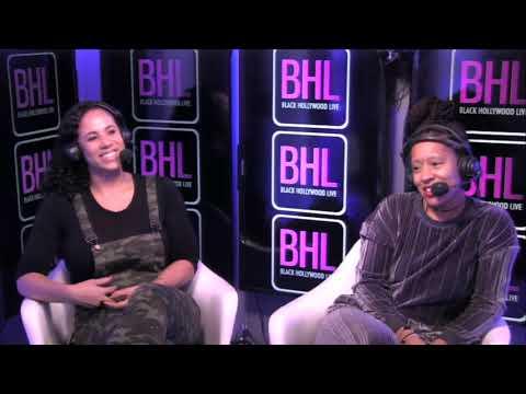 TLC's Seeking Sister Wife Cast Tak Polygamy & Love / BHL The Trend