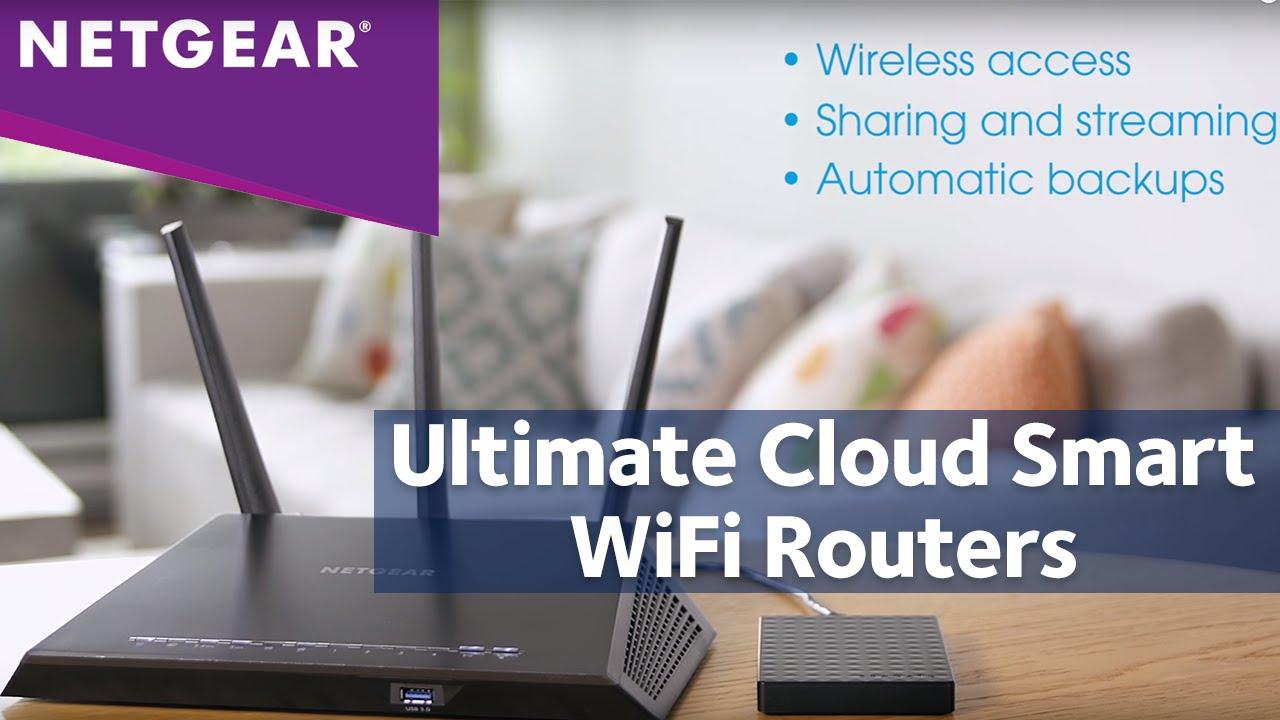 Buy the NETGEAR NightHawk R7000P MU-MIMO Gigabit Wi-Fi