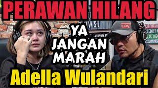 Download lagu YANG GA PERAWAN, JANGAN BAPER!- Adella Wulandari - Deddy Corbuzier Podcast