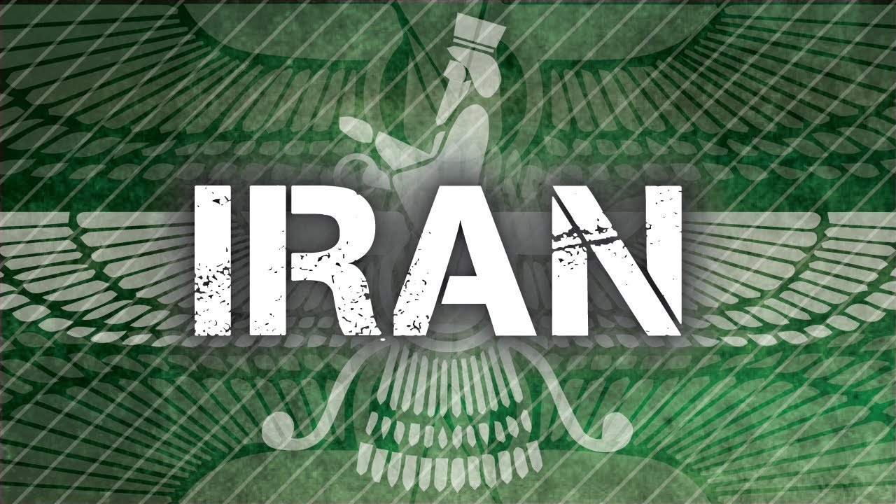 iran culture issue and history Because the achaemenid empire embraced many nations and cultures, each  with its  the condition of the peasantry with that in other periods of ancient  history.
