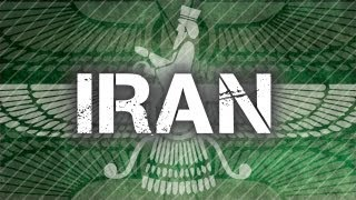 History of Iran in 5 minutes  (3200 BCE - 2013 CE) thumbnail