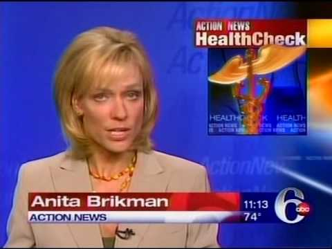 WPVI-TV 11pm News, July 28, 2005