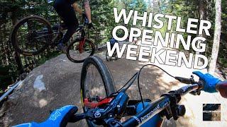 whistler-bike-park-opening-weekend-2019