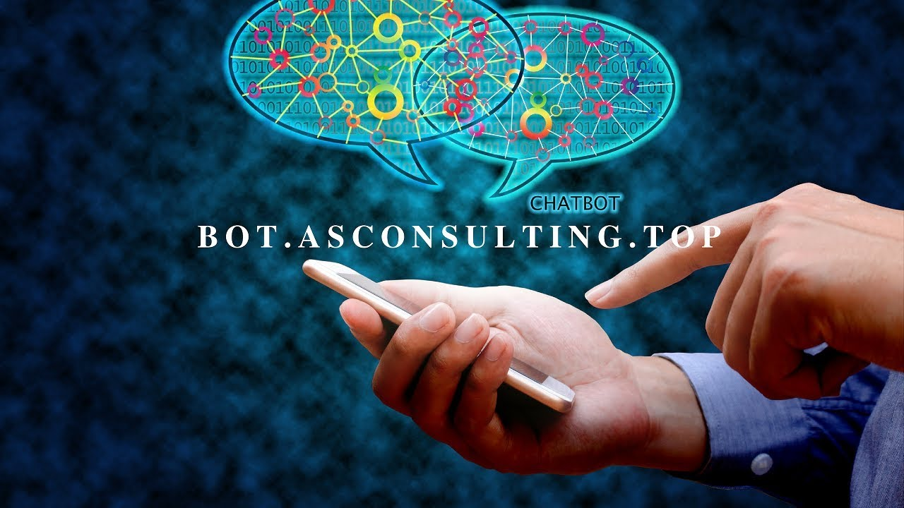 Messenger Bots - Chatbots For Local Businesses - Get Local Clients Fast Using Messenger Bots