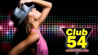 Nathalie Page-This Is The Time (EURODANCE)