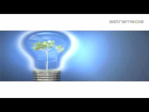A free energy device reducing power consumption, called Fostac Maximus