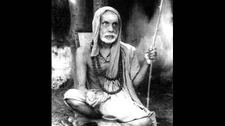 Chandrasekhara Yatheendra