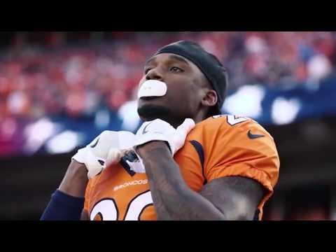 Denver Broncos Hype 2017