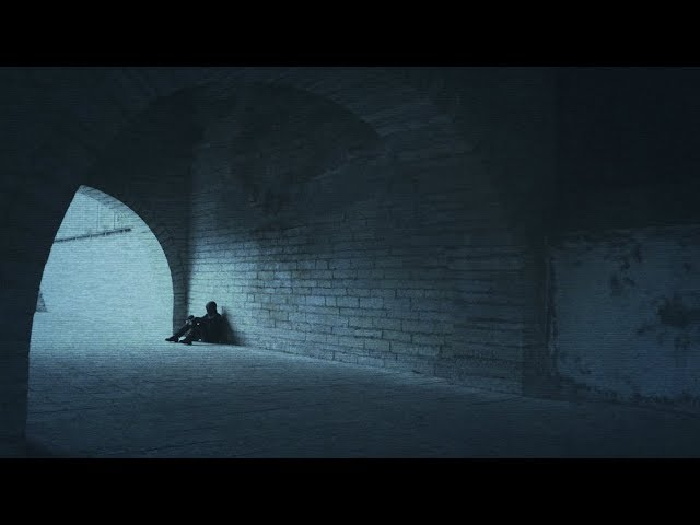 Alan Walker – Faded Lyrics | Genius Lyrics