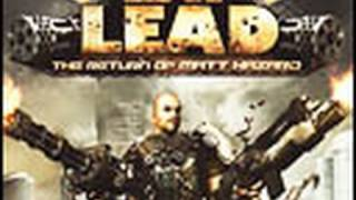 Classic Game Room HD - EAT LEAD: The Return of Matt Hazard
