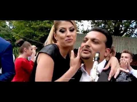 NOU 4k Alina Radi & Ionica Ardeleanu Alina Alina lasa-te de glume !!! 4k