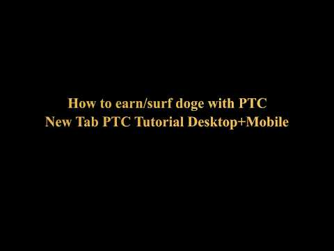 how-to-earn-free-doge-/-surf-ads-ptc---ad-doge.com-(surf-in-new-tab)