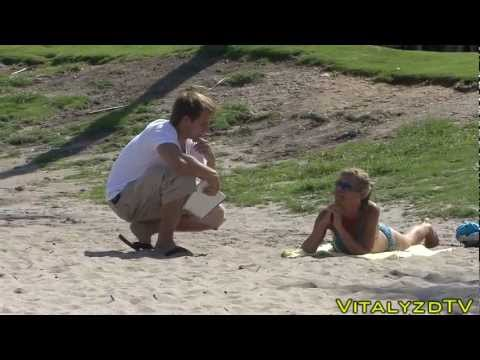 big breast women from YouTube · Duration:  31 seconds