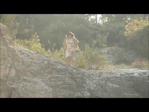 Dame la mano y danzaremos- Gabriela Mistralиз YouTube · Длительность: 1 мин33 с