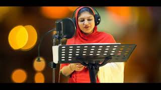 Yatheemin athani mappila song ||rahna hits