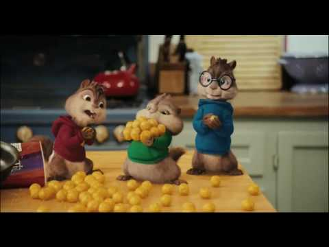 Alvin And The Chipmunks 2 The Squeakquel-Trailer(HD).mp4