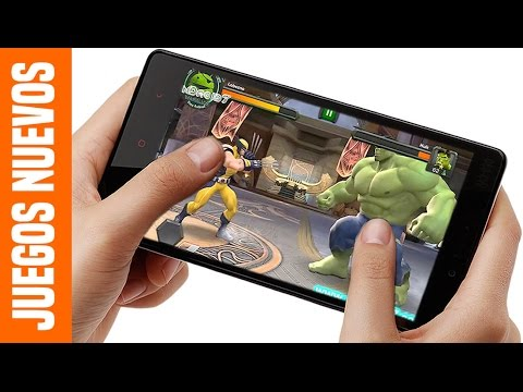 Juegos Para Tablet Android Gratis 2015 Mega Youtube