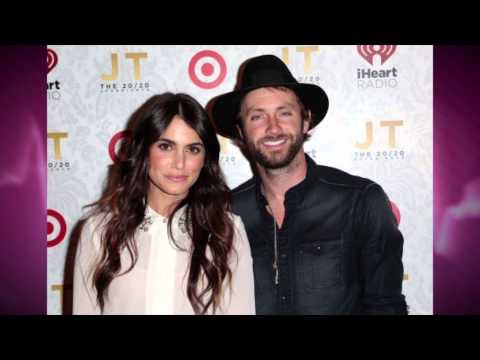 Nikki Reed Divorces Paul McDonald!