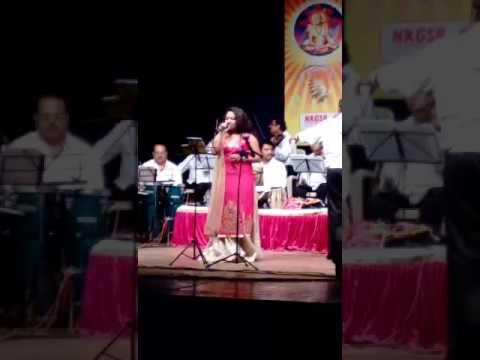 Ae Malik Tere Bande Hum Shakambhari Kirtikar