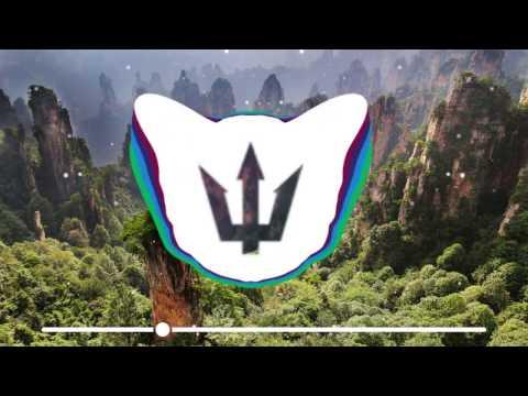(Shrek Anthem)All Star Remix by Chaos Sprite + Download