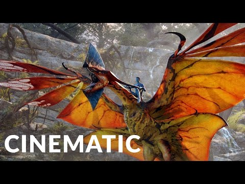 Epic Cinematic | Epic North Music - The Song Of The World Tree (Epic Fantasy) - Epic Music VN