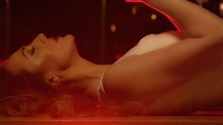 Aleksandra Radovic - Pamti me (Official Video 2016)