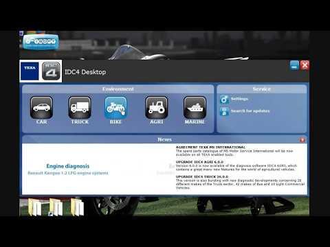 Navigator TXB Evolution Bike Package for PC inc  1Yr subscriptions