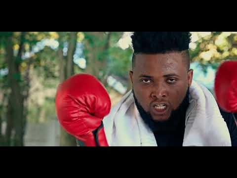 Chinko Ekun - BODIJA Ft. Reminisce [ OFFICIAL VIDEO ]