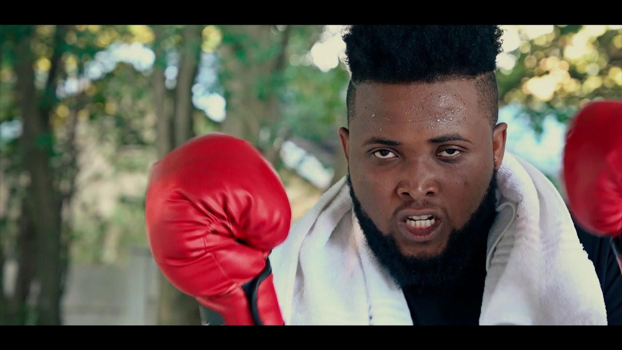 Download Chinko Ekun - BODIJA Ft. Reminisce [ OFFICIAL VIDEO ]