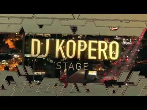 【イントロ付きMCバトルビート】2019 DJ KOPERO