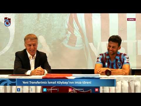Ahmet Ağaoğlu'dan İsmail