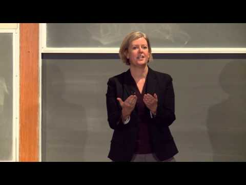 Kerry Cronin – Hanging Out and Hooking Up