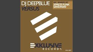 Versus (Dave Lopez & DJ CB Remix)