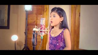 Creo en mi - Natalia Jimenez Cover Gabriela Sanabria
