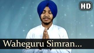 ek onkar satnaam devender pal singh indian idol fame
