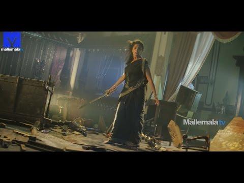 Arundhati Full HD Movie Part 9 of 12 | Anushka | Sonu Sood
